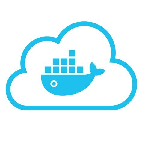 docker com docker cloud docker gets its head in the cloud