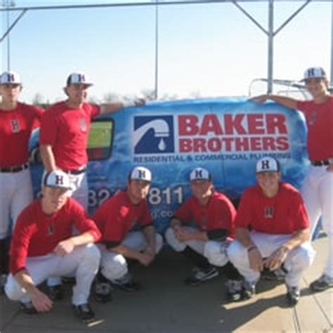 Baker Brothers Plumbing Reviews by Baker Brothers Plumbing Air Conditioning 121 Reviews