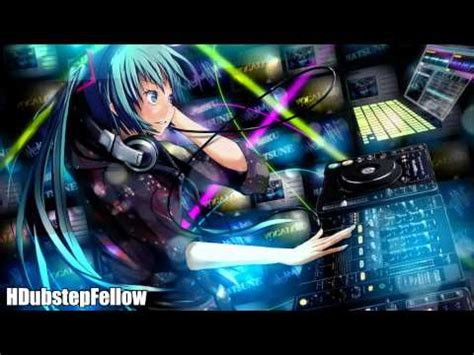 download mp3 from youtube over 1 hour download youtube to mp3 hd nightcore 1 hour mix 8
