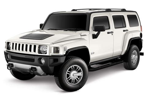 hummer h3 2016 hummer h3 carsfeatured com