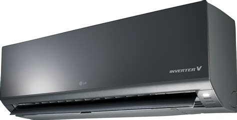 Ac Lg stay cool with new lg artcool air conditioner while