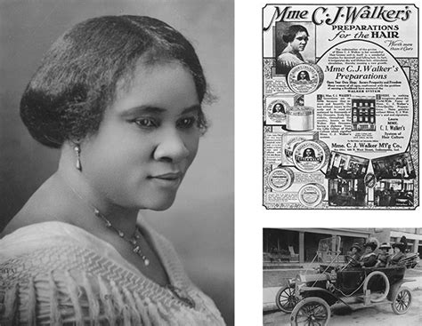 all about madam c j walker all about books about madam c j walker madam c j walker culture