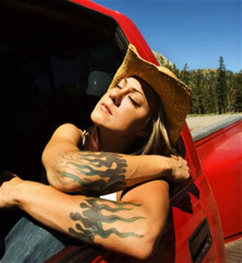 new tattoo keep out of sun how to keep tattoos from fading popsugar beauty