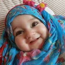 Koko Bayi Aslam 3 9 Bulan kumpulan nama nama bayi perempuan islami dan artinya terbaru