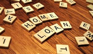 home mortgage loan planning to take a home loan raise your eligibility level