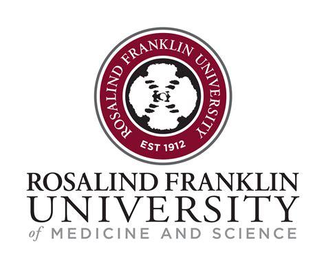 Franklin Mba Journal List by Rosalind Franklin American Association Of