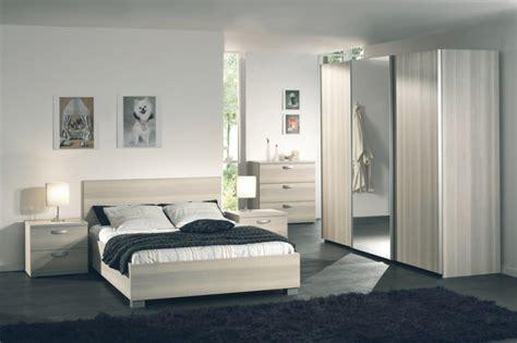chambre adulte complete ikea orca deco mauritanie chambre 224 coucher