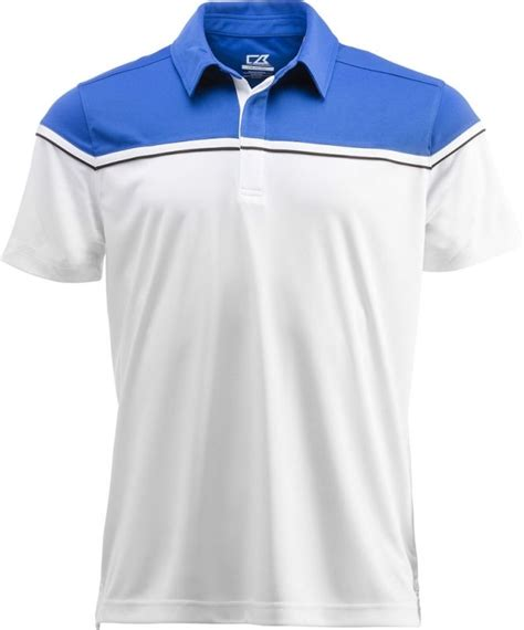 Kaos Golf Exclusive Design 018 golf pik 233 med eget logo tryck