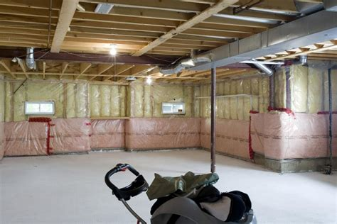 how to turn an unfinished basement into a bedroom basement makeover ideas from candice olson hgtv