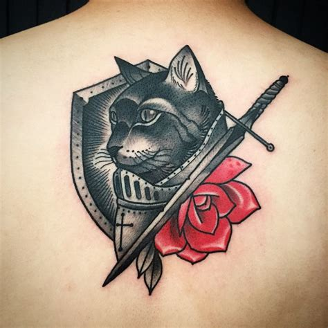 cat tattoo identification 45 cute cat tattoo designs and ideas spiritual luck