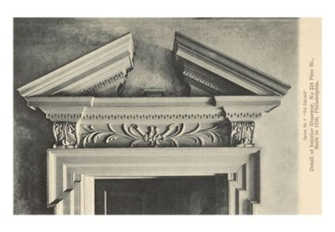 mediterrane window pediments google zoeken classical broken pediment baroque 1600 1720 pinterest