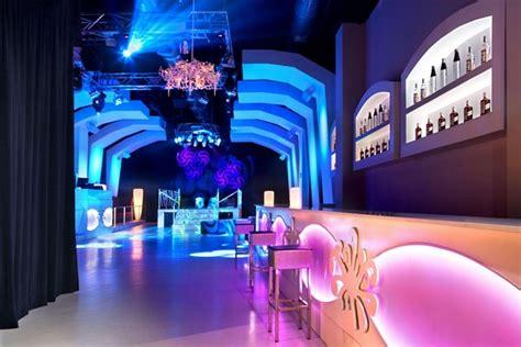 nightclub interior design interior design amazing nightclub interior design ideas