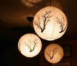 lantern free stock photographs and more for your blogs