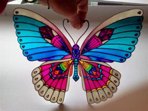 imagenes mariposas grandes mariposas mariposas grandes