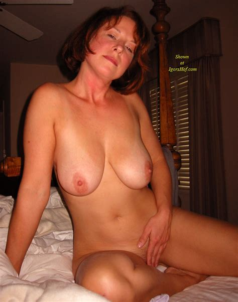 Free Older Woman Porn Pic Image