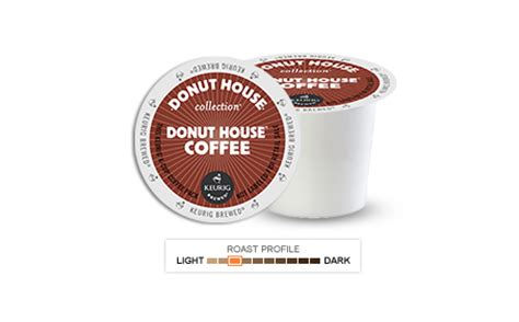 donut house coffee keurig k cups coffee and tea delivery blue ridge water