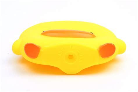 piyo piyo bathtub piyo piyo bath time toy babypallet com