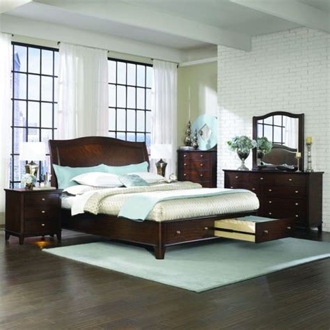 costco furniture bedroom costco bedroom furniture king costco 4899 probably too formal for us monroe heights 6
