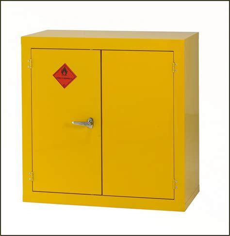 flammable storage cabinets regulations flammable liquid storage cabinet ebay home design ideas