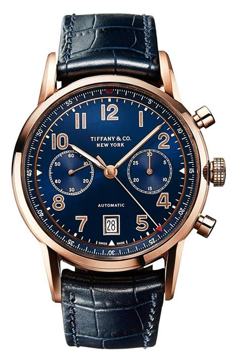 co ct60 chronograph annual calendar watches