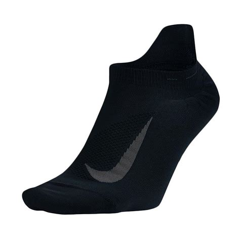Kaos Spandex Nike 15 jual nike u nk elt ltwt ns sx5193 010 kaos kaki
