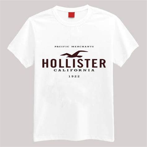 hollister tshirt limited white hollister t shirt sales 24 seven