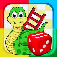 snakes and ladders online free online game on