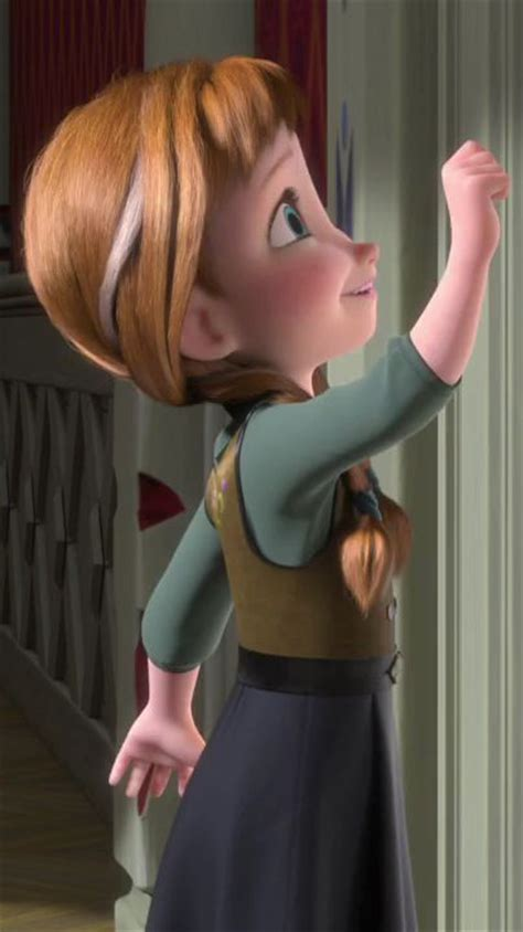 When Can A Baby Go In A Door Bouncer by 1411 Best Images About Frozen On Frozen 2013