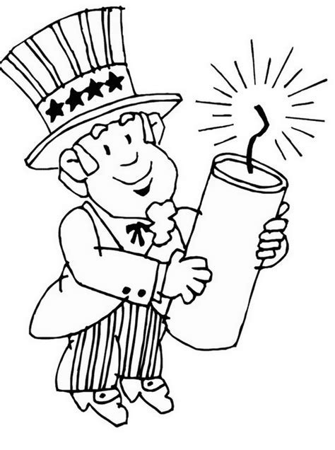 coloring pages for presidents day presidents day coloring pages best coloring pages for kids