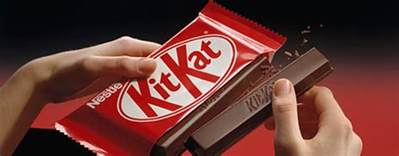 Top Selling Candy Bars The Best Advertising Slogans Of All Time According To D