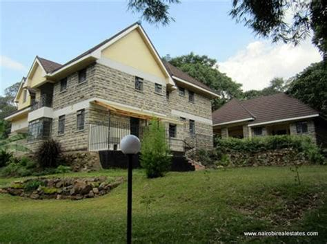 2 bedroom house to rent in nairobi looking for a property in kenya 5 bedrooms house to