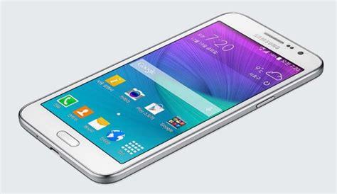 Harga Samsung J5 Cellular World samsung galaxy j5 e j7 2016 caratteristiche tecniche