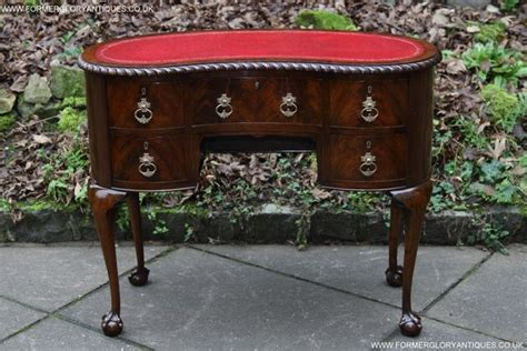 mahogany effect computer desk mahogany computer desk for sale in uk view 78 bargains