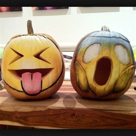25 incredibly creative pumpkin ideas creative pumpkins pumpkin ideas and pumpkin carving