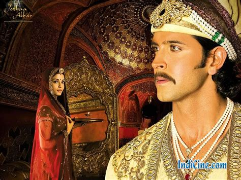 film seri india jodha akbar review of jodha akbar it s me and me all the way