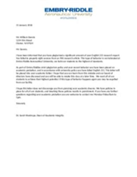 Official Letter Format Docx Formal Business Letter Engl 221 Policy And They Decided That You Will Be Able To Retake