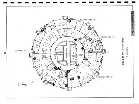 Office Tower Floor Plan | office tower floor plan small office floor plans estate