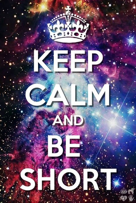 Keep Calm Quotes For Girls Wallpaper