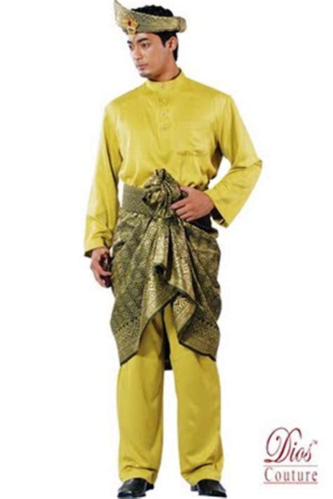 Baju Teluk Belanga Berasal Dari Daerah keluargaku syurgaku keindahan seni dlm kostum bangsawan yg korang mungkin nak tahu hehe