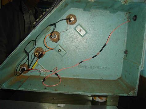 photoresistor for dummies photoresistor broken 28 images optoelectronic barrier for guillotine shear photoresistor