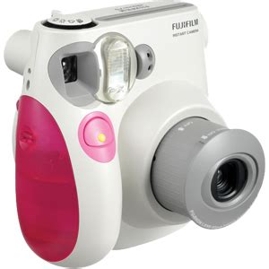 meet the fuji instax instant film cameras the orms