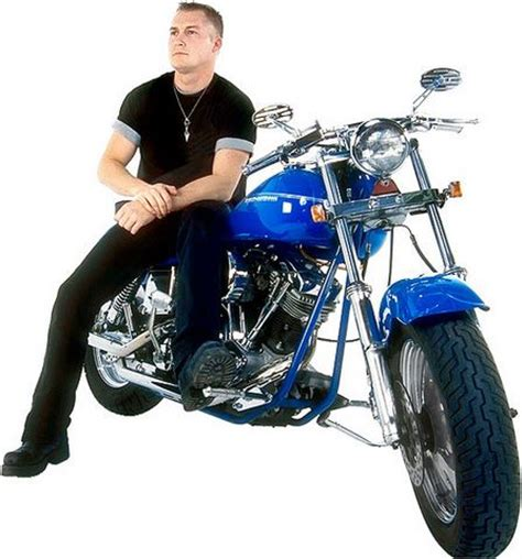 30 best images about hot men on bikes on pinterest | ryan