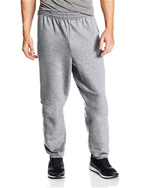 compare price  champion mens sweatpants grey tragerlawbiz