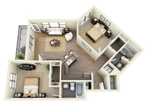 atlanta 2 bedroom apartments 4 bedroom apartments in atlanta home design