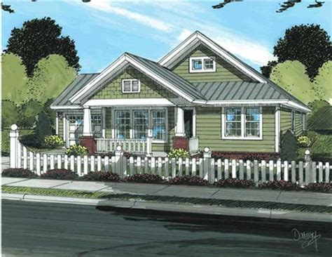 Small House Designs In America The Traditional House America S Style Plan Is Both Warm