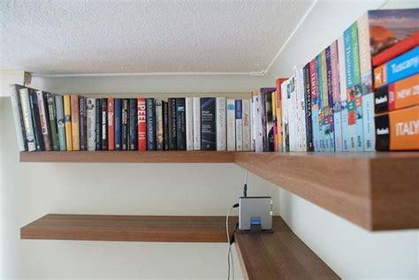 corner shelf ikea floating corner shelves and floating