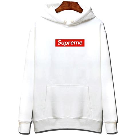 Switer Hoodie Supreme 2017 supreme hoodie pullover sweatshirt sweater sleeve hooded jumper coat ebay
