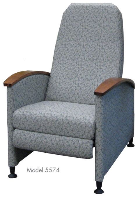 Of Care Recliner by Geri Chair Recliner Chairs Geriatric Chair