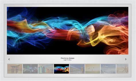 best image gallery plugin 21 creative jquery image gallery plugins