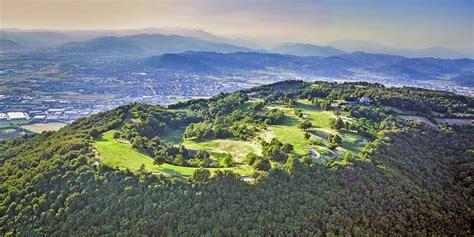 banca di brendola brendola golf internazionale per l alps tour colli berici